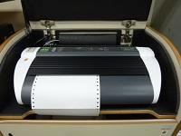 tenji_printer.JPG