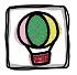 カラー_気球シールhp.png