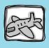 カラー_飛行機シール2hp.png
