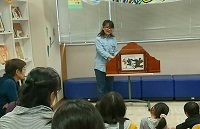 2016mukashi-5.jpg