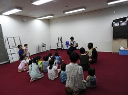 2016natu_honkan31.jpg