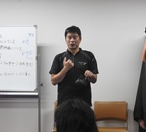 H30歩き方講座 02.jpg
