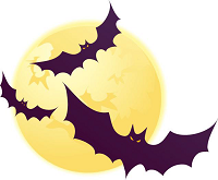 halloween_moon&bat.png