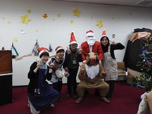 honkan_2017christmas_10.jpg