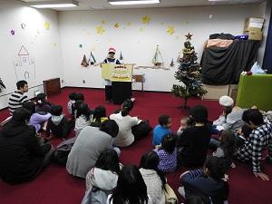 honkan_2017christmas_4.jpg