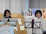 honkan_maturi2017_63.JPG