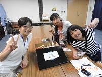 honkan_quest201807_55.jpg