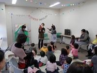 koumin_20141214-8.jpg