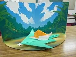 oka_origami_20180324_5.JPG