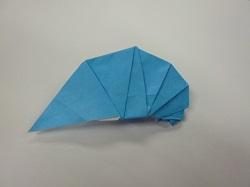 oka_origami_20180324_6.JPG