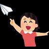 oka_origami_illustgirl20160326.png