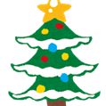 oka_shuwa201612_christmastree.png