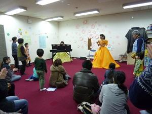 oka_shuwa2017.3_4.JPG