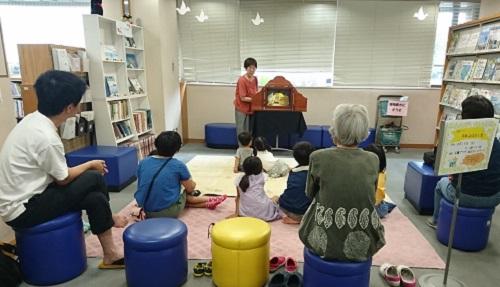 pla-2017heiwa1-4.jpg