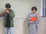 pla-2017tosyokannmaturi4.JPG