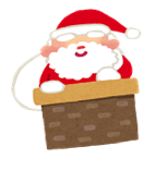 shuwa_christmas2.png