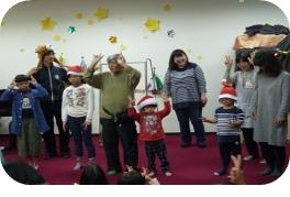 shuwa_christmas7.png