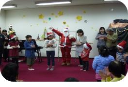 shuwa_christmas9.png