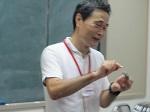wani2015.8_kumagai.JPG