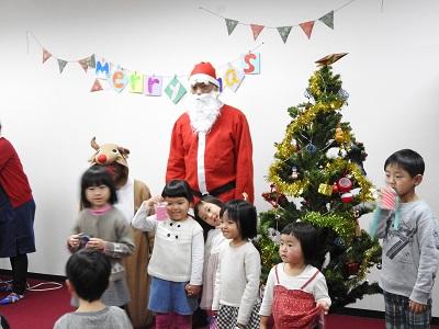oka_christmas2016.12_12.JPG