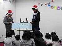 oka_christmas2016.12_2.JPG