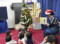 oka_christmas2016.12_8.JPG
