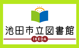 dokusho_logo.png