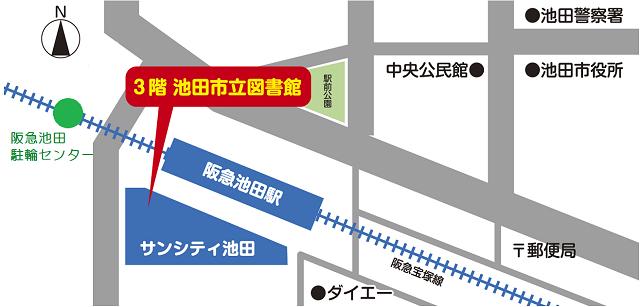 toshokan_map.png