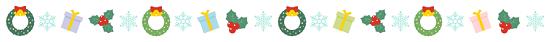 2016puクリスマス0-1.png