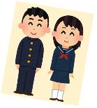 honkan_chuugakusei_20180806_3.png