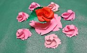 honkan_origami201808.png