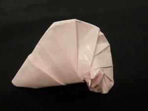 origamikouza_201803_1.JPG