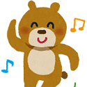 pharu2016_bear_dance1.png